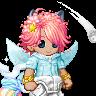 riki99's avatar