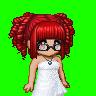 MinaHakuba's avatar