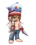 sexiyman's avatar