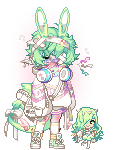 Tzunderee's avatar