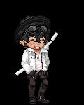 l Onii Chan l's avatar
