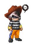 BeEasyLegit's avatar