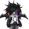 iiMaxiusii's avatar