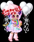 KaylaCupcakeSwag's avatar