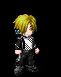 DarkAlchemistNinja's avatar