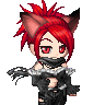 greensand07's avatar