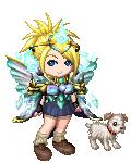 jennifercorona123's avatar