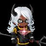 P H O N ii K S's avatar