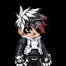 KurashimiPanda's avatar