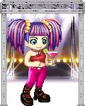 rocknchick56's avatar