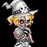 AaeruKanojo's avatar
