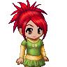 xXxSmexiiBisshhxXx's avatar