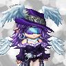 Ethereal_Mist's avatar