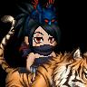 mizfit_05's avatar