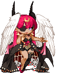 Divina Iridis's avatar