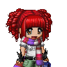 helga.x's avatar
