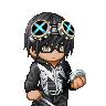 AznDerek's avatar