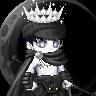 stolen ray's avatar