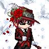 MizukiLee's avatar