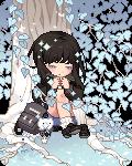 lucieI choi's avatar