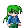 RX D2's avatar