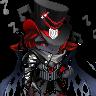 Klepto the greatest's avatar