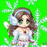 rima_welt's avatar