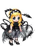 Lightning Swirl's avatar