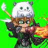 Slicer331's avatar