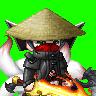 Itachi+hinata's avatar