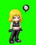xMellox Mihael Keehl's avatar