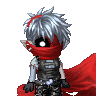 x_QuiXotiC_x's avatar