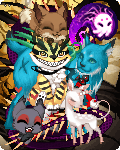 Daraix's avatar
