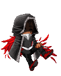 xiChocolateMilk's avatar