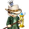 CowboyAndyFunk's avatar