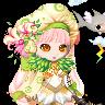 munoki's avatar