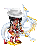 OMG!_its Embuhlla's avatar