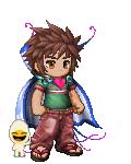 Kyodashi's avatar