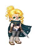 Ikara Emberhawk's avatar