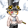 Romantic.x.Rights's avatar