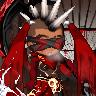 Hunterbbq's avatar