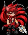 akai-kiba-94's avatar