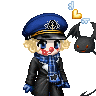 -Aimez-Cherish-'s avatar