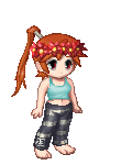 PinkehClaire's avatar