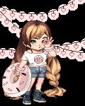 Prince Kaguya's avatar