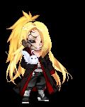 Jinguji Ren's avatar