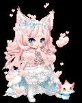 LoIlie's avatar