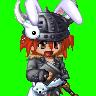 xxsexykindaxx's avatar