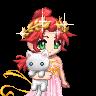 Xenedra's avatar
