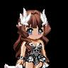 AznBunniBoo's avatar
